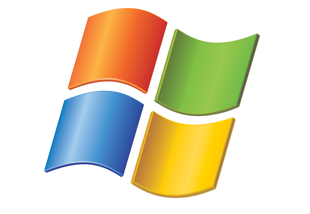 Guide til Windows Experience Index