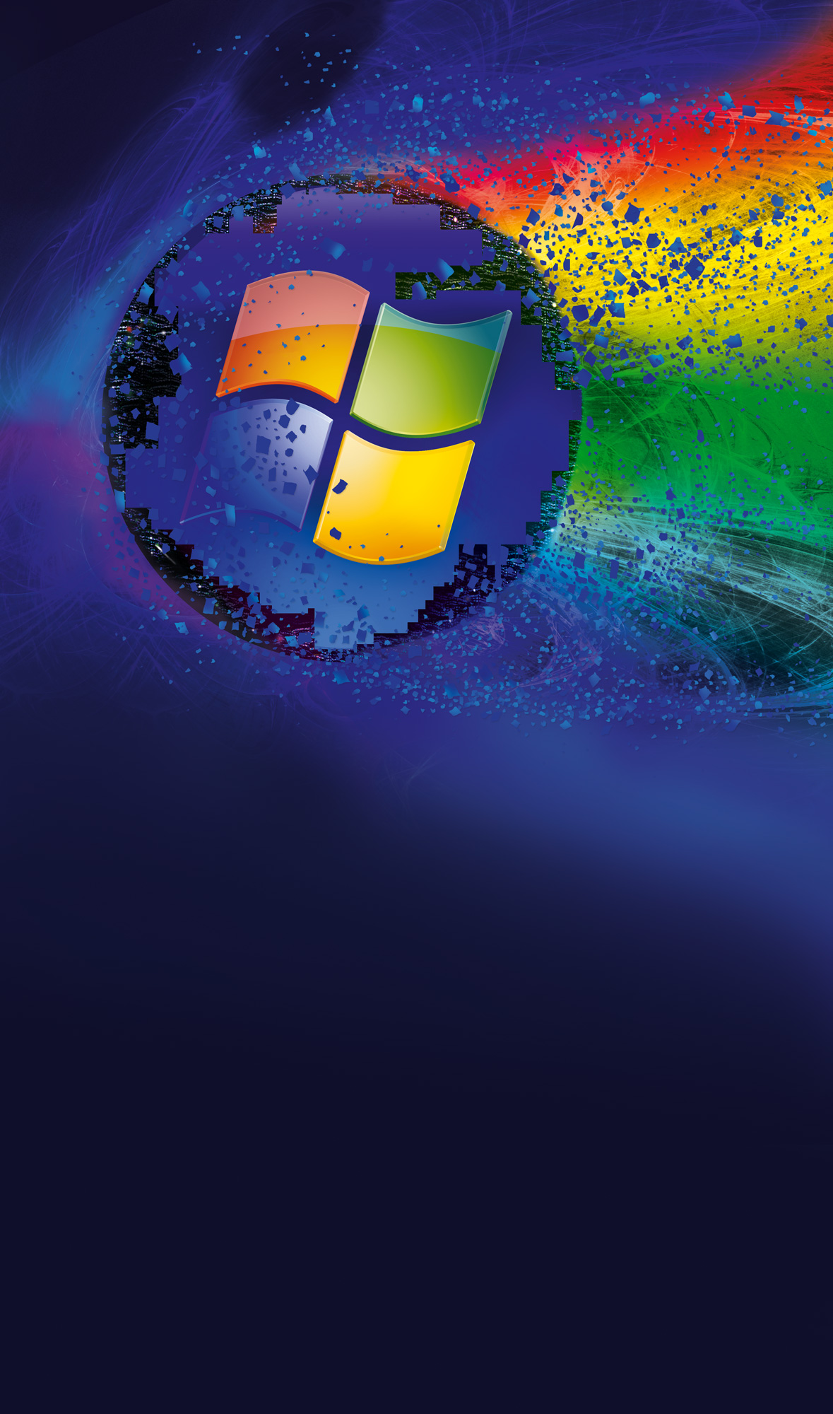Nye opstartstricks for Windows 7