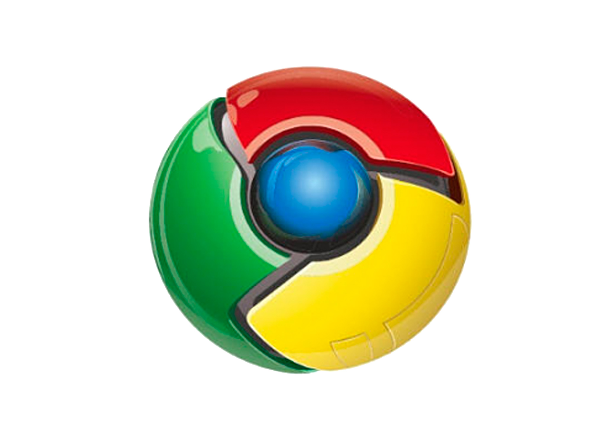 Ti gode hacks til Google Chrome