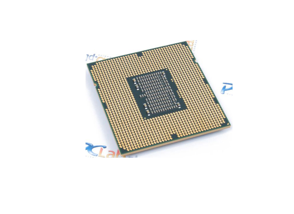 Core i9 giver 50% forbedring