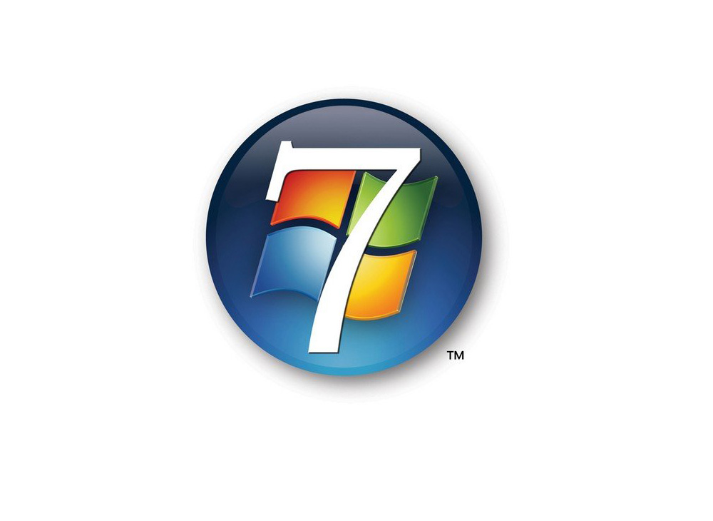 Windows 7 er en succes