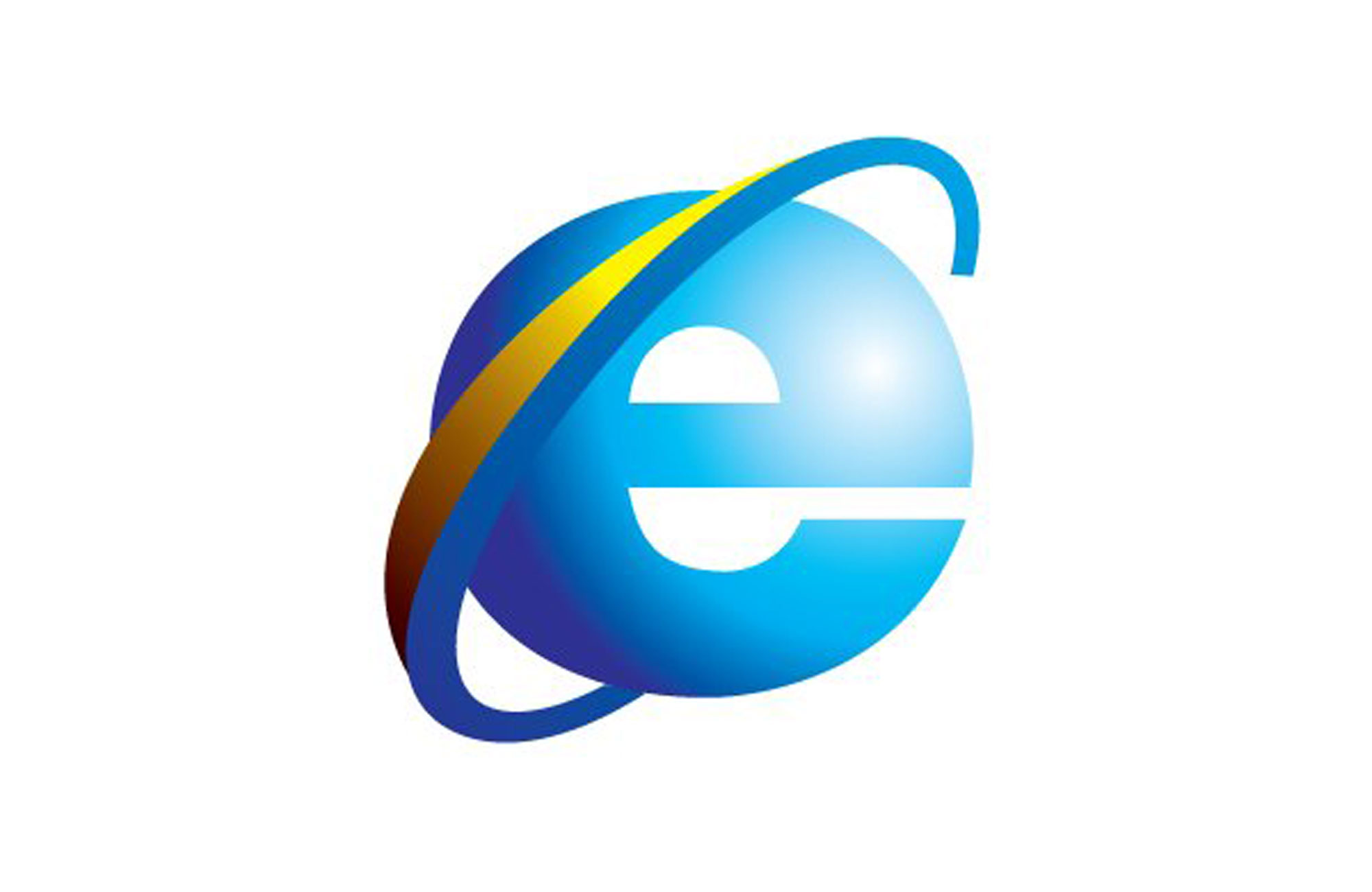 Internet explorer pictures showing red x