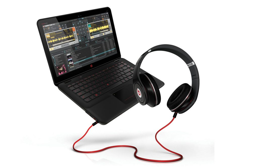 hp-envy-14-beats