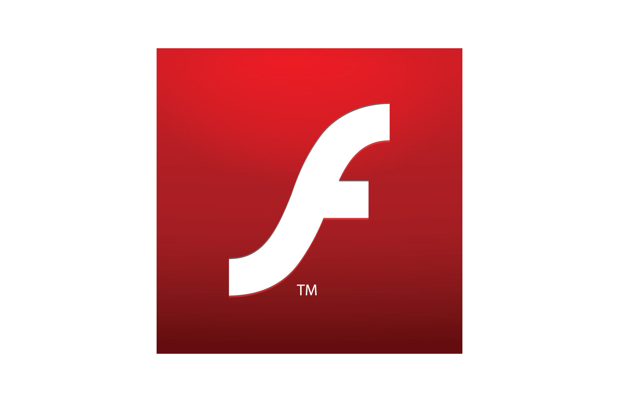 how to download flash player 10.1