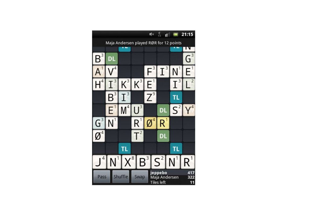 Wordfeud-2