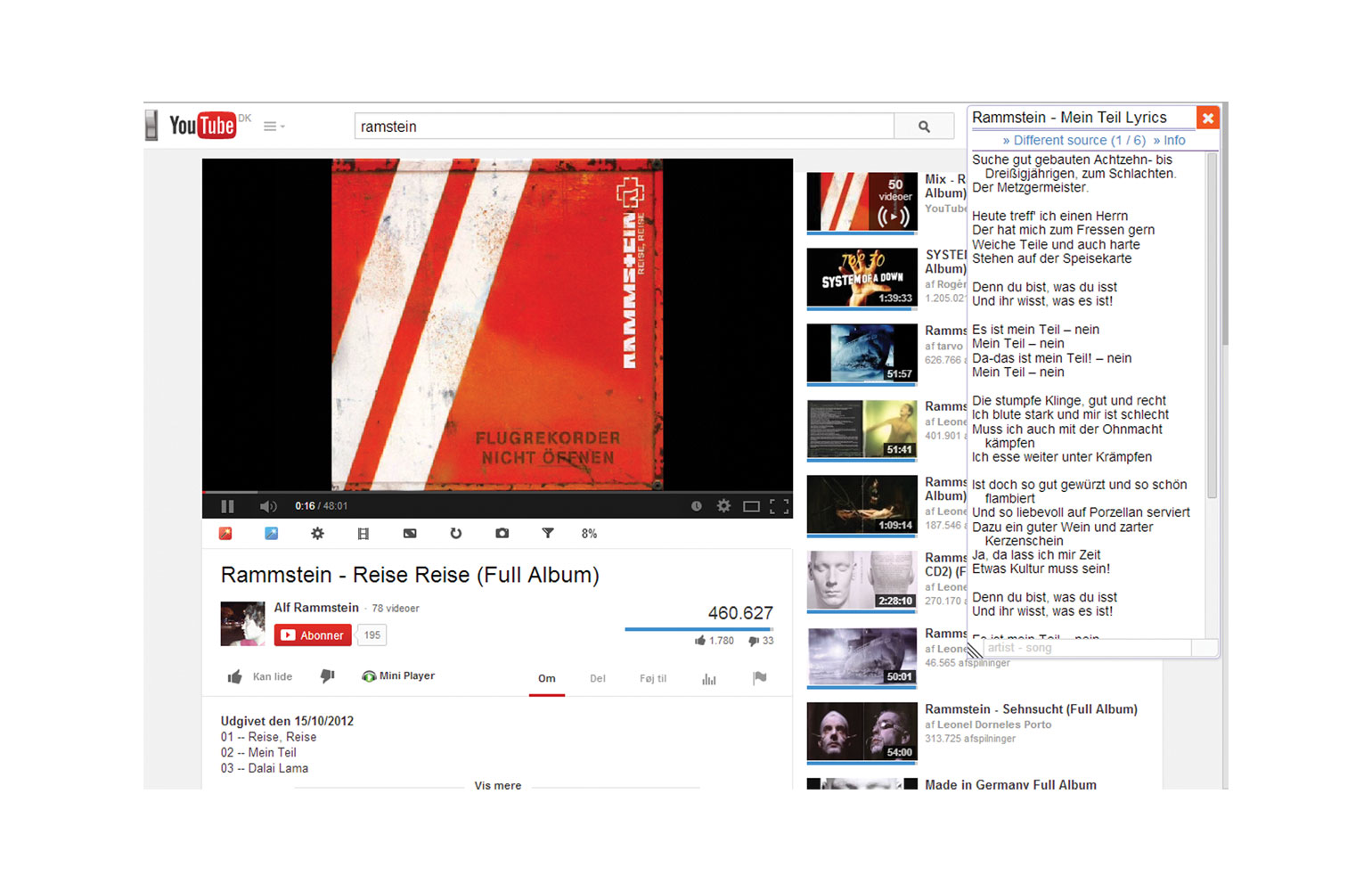 Download Videos and Convert YouTube to MP3 with YouTube Downloader
