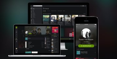 spotify-devices