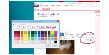 DT11_OneNote07