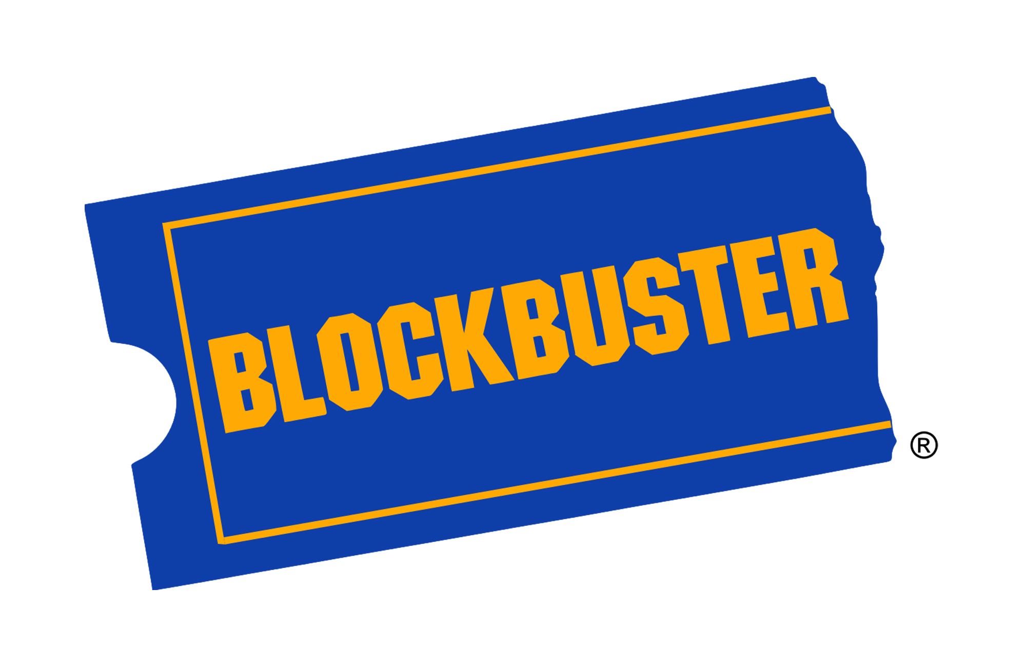 beste blockbuster