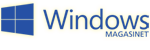 windowsmagasinet-logo-2