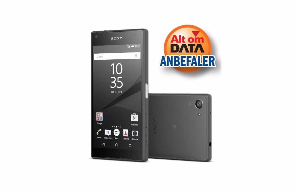 sony-xperia-z5-compact-anb