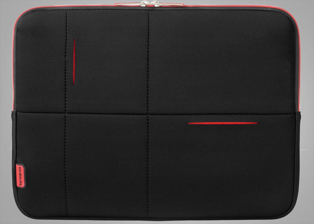 Samsonite AirGlow Laptop Sleeve