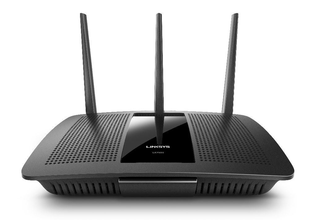internet netvaerk router test af traadloese ac routere