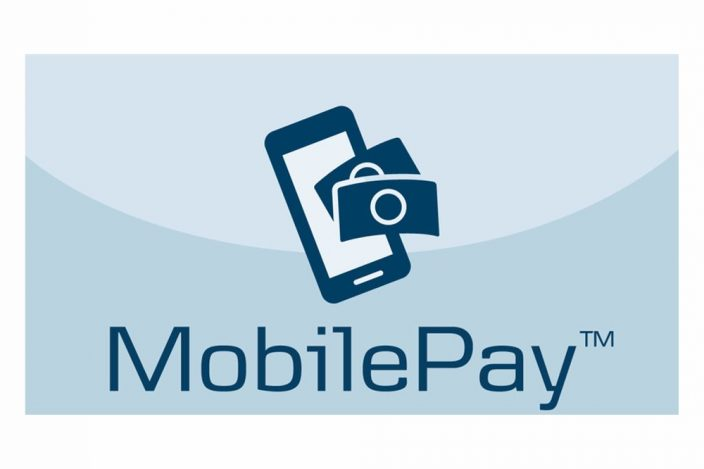 MobilePay lukker deres app til Windows Phone