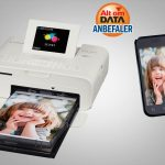 AOD06_fotoprinter