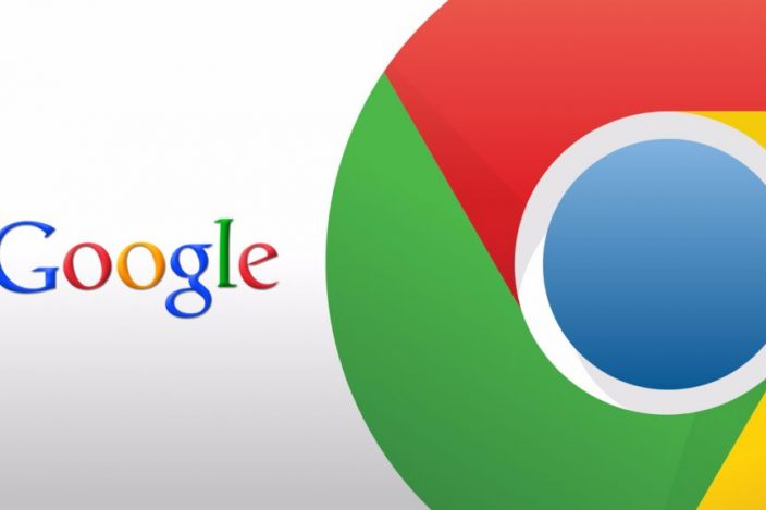 8 nyttige Google Chrome tips
