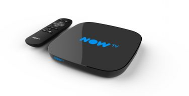 NOW-TV-Smart-box-with-remote