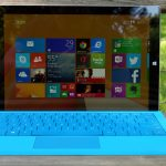 surfacepro3-hero