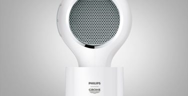 Philips / Grohe Aquatunes