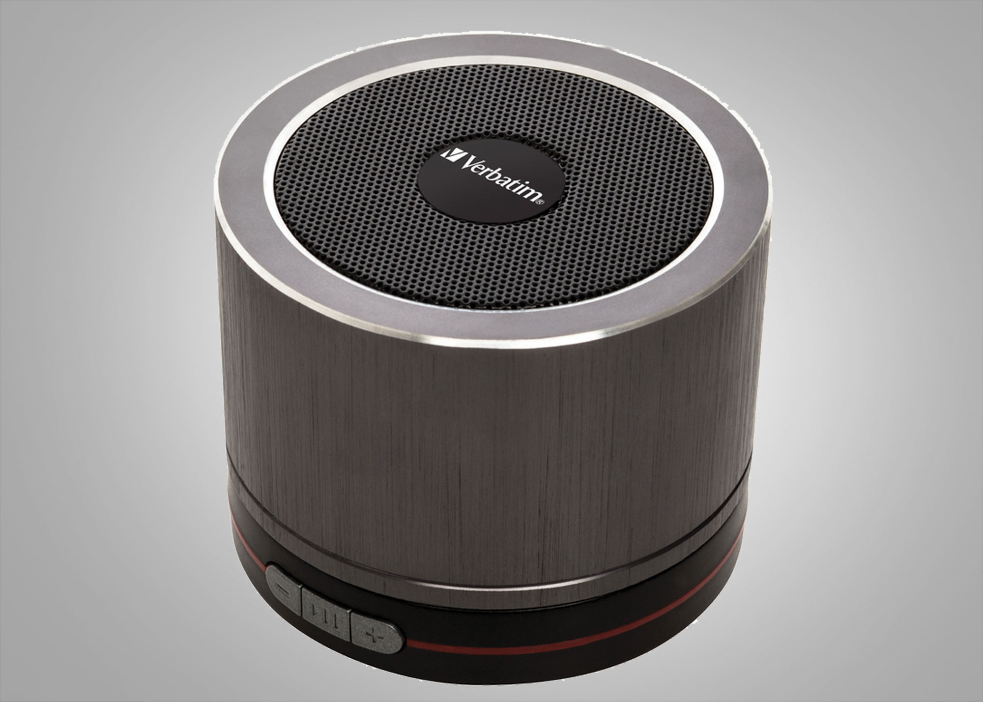 test verbatim bluetooth mobile speaker alt om data. Black Bedroom Furniture Sets. Home Design Ideas