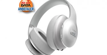 JBL Everest Elite 700.