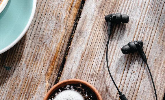 Stortest: In-ears til under tusind kroner