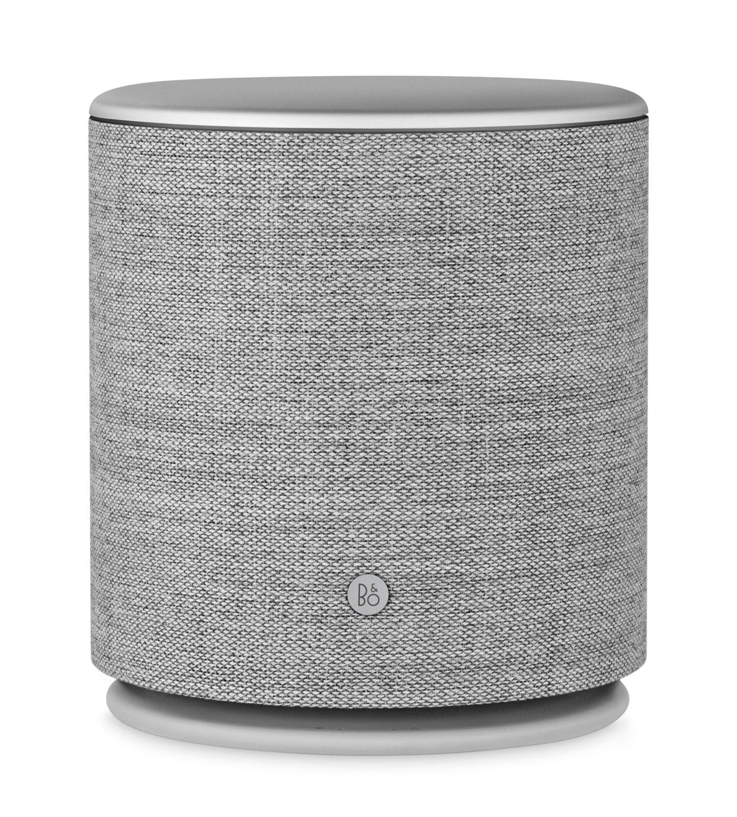 Beoplay M5 Natural.