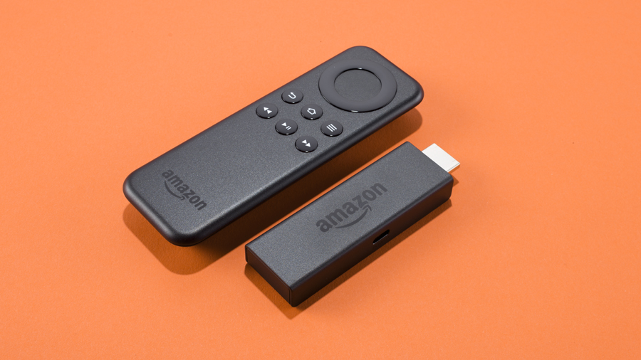 Chromecast 2 vs Amazon Fire TV Stick