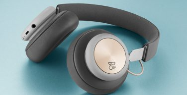 Beoplay H4.