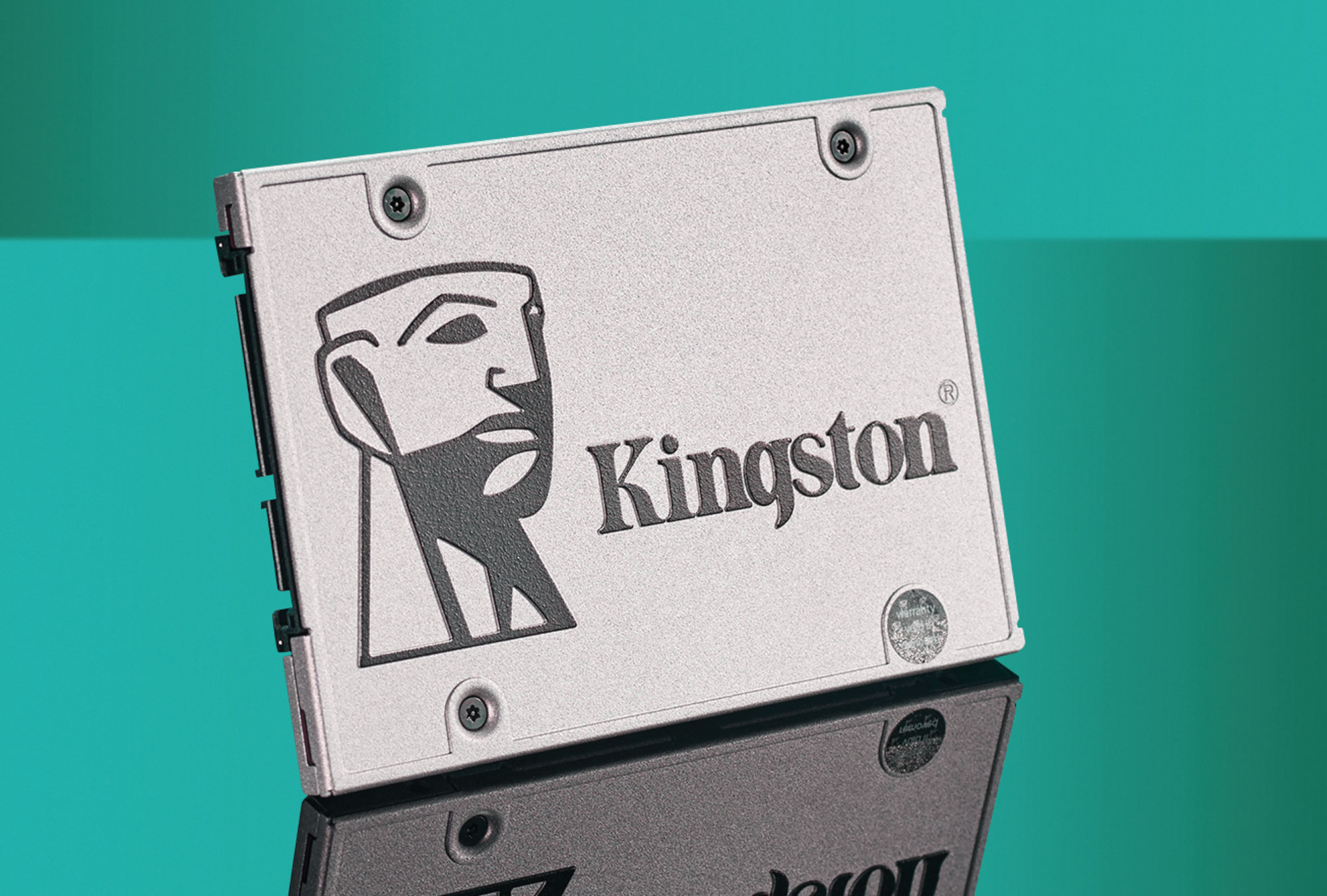 Kingston SSDNow UV400 480 GB [TEST]: Ikke godt nok til prisen