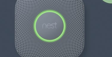 Nest Protect 5