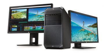 HP-Z4-Workstation.