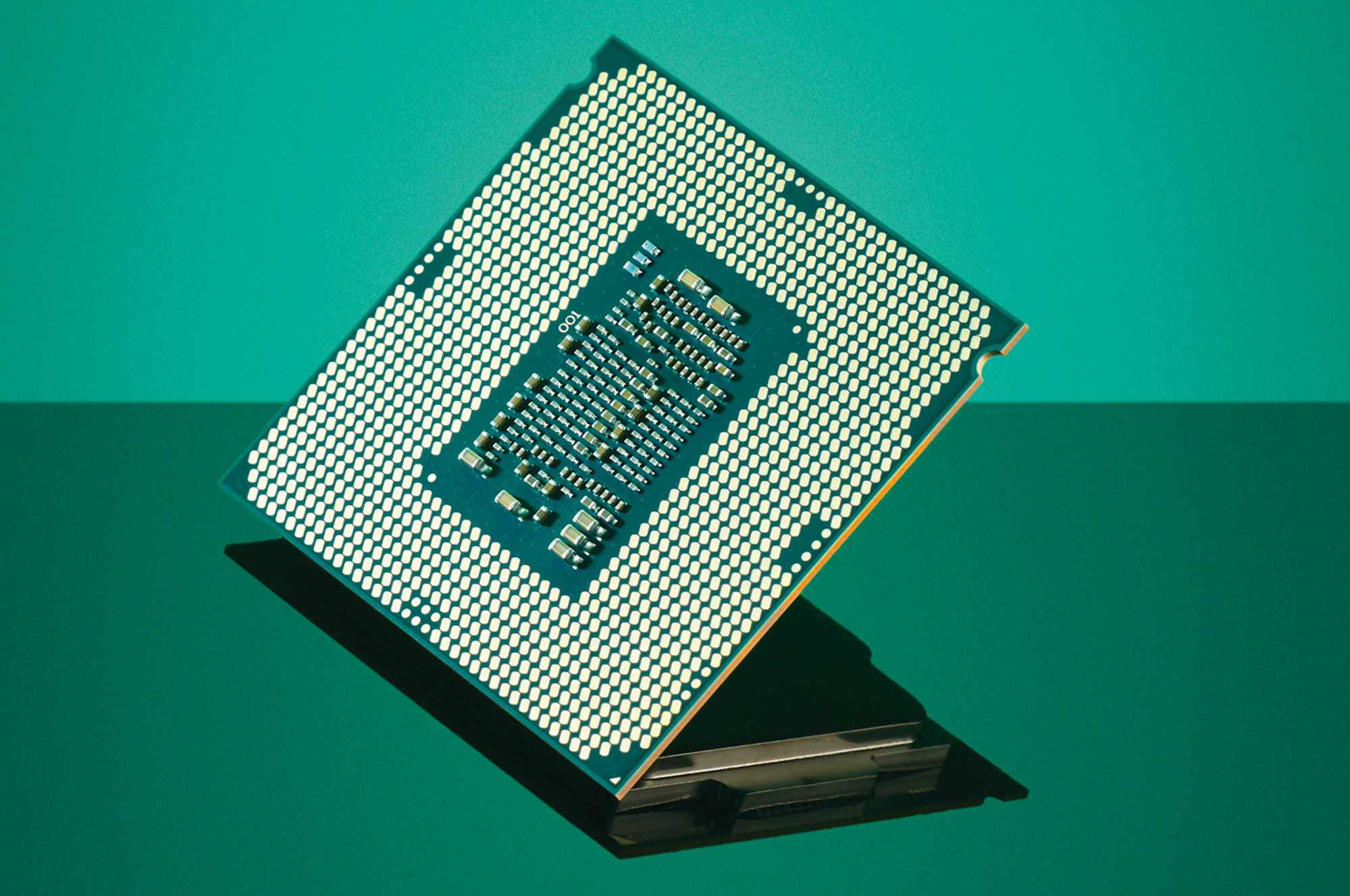 Intel Core i5-7600K [TEST]: Stærk gaming-processor til fin pris