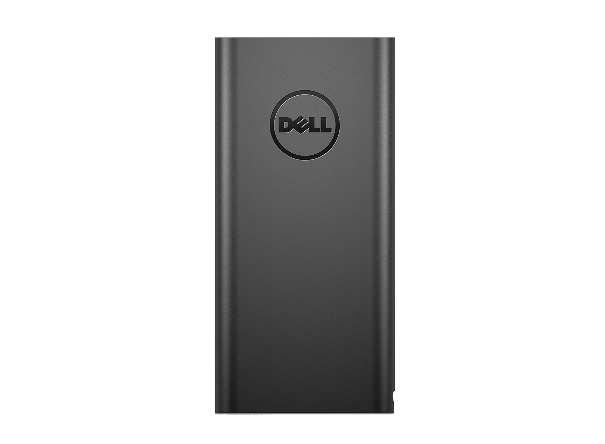 Dell Power Companion PW7015L [TEST]: Powerbank til både bærbar og mobil