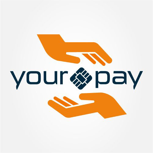Billedresultat for yourpay