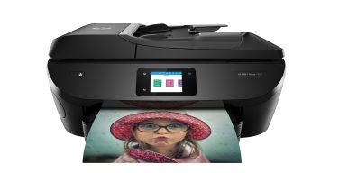 Envy-Photo-Printer-7800-copy