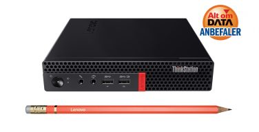 Lenovo-ThinkStation-P320-30C2-Tiny-desktop