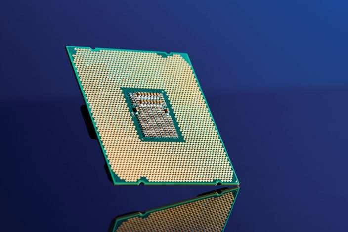 Guide: Pres Intels Skylake-X-processorer til det yderste