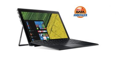 Acer Switch 5 256 GB