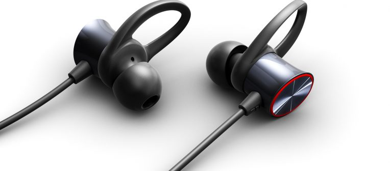 OnePlus Bullets Wireless.