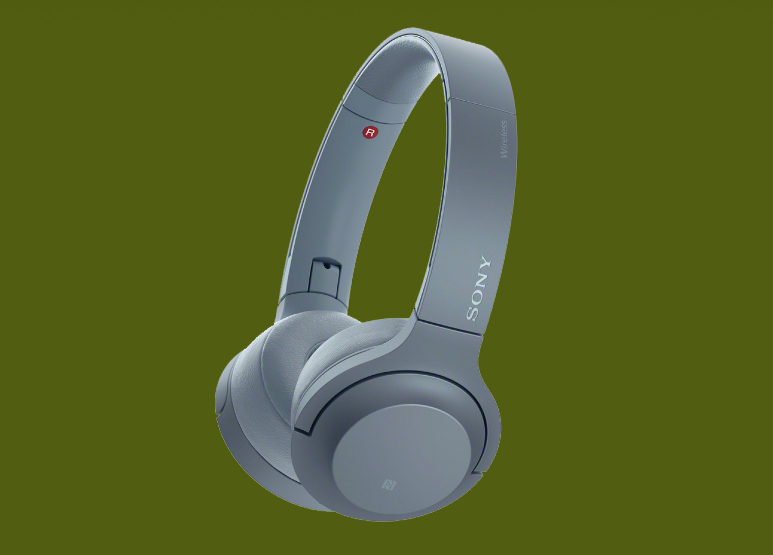 Sony WH-800 h.Ear on 2 [TEST]: Smart og lidt for dyr