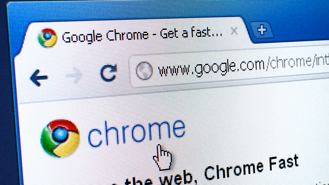 10 nyttige tips til Google Chrome