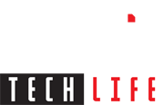 Datatid TechLife